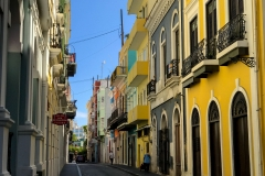 Old-San-Juan-1