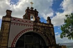 Old-San-Juan-10