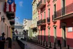 Old-San-Juan-11