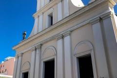 Old-San-Juan-16