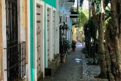 Old-San-Juan-18