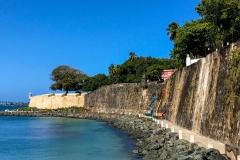 Old-San-Juan-19