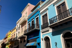 Old-San-Juan-2
