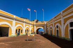 Old-San-Juan-26