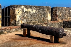 Old-San-Juan-29
