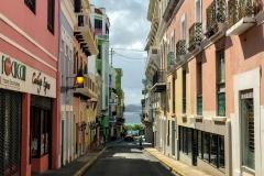 Old-San-Juan-4