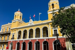 Old-San-Juan-6