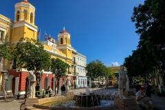 Old-San-Juan-7