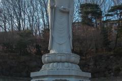 Bongeunsa-Temple-10