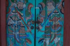 Bongeunsa-Temple-2