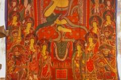 Bongeunsa-Temple-4