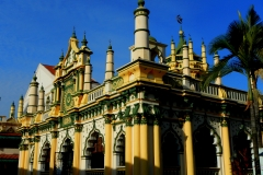 Abdul-Gafoor-Mosque-001