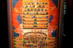 Asian-Civilisations-Museum-2-001