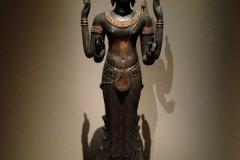 Asian-Civilisations-Museum-24-001