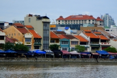 Boat-Quay-4-001