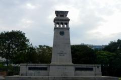 Cenotaph-3-001