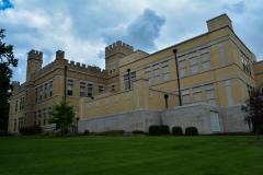 Altgeld-Hall-Southern-Illinois
