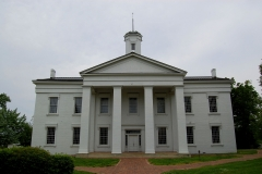 Old-State-Capitol-1-001