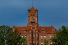 Weaton-City-Hall