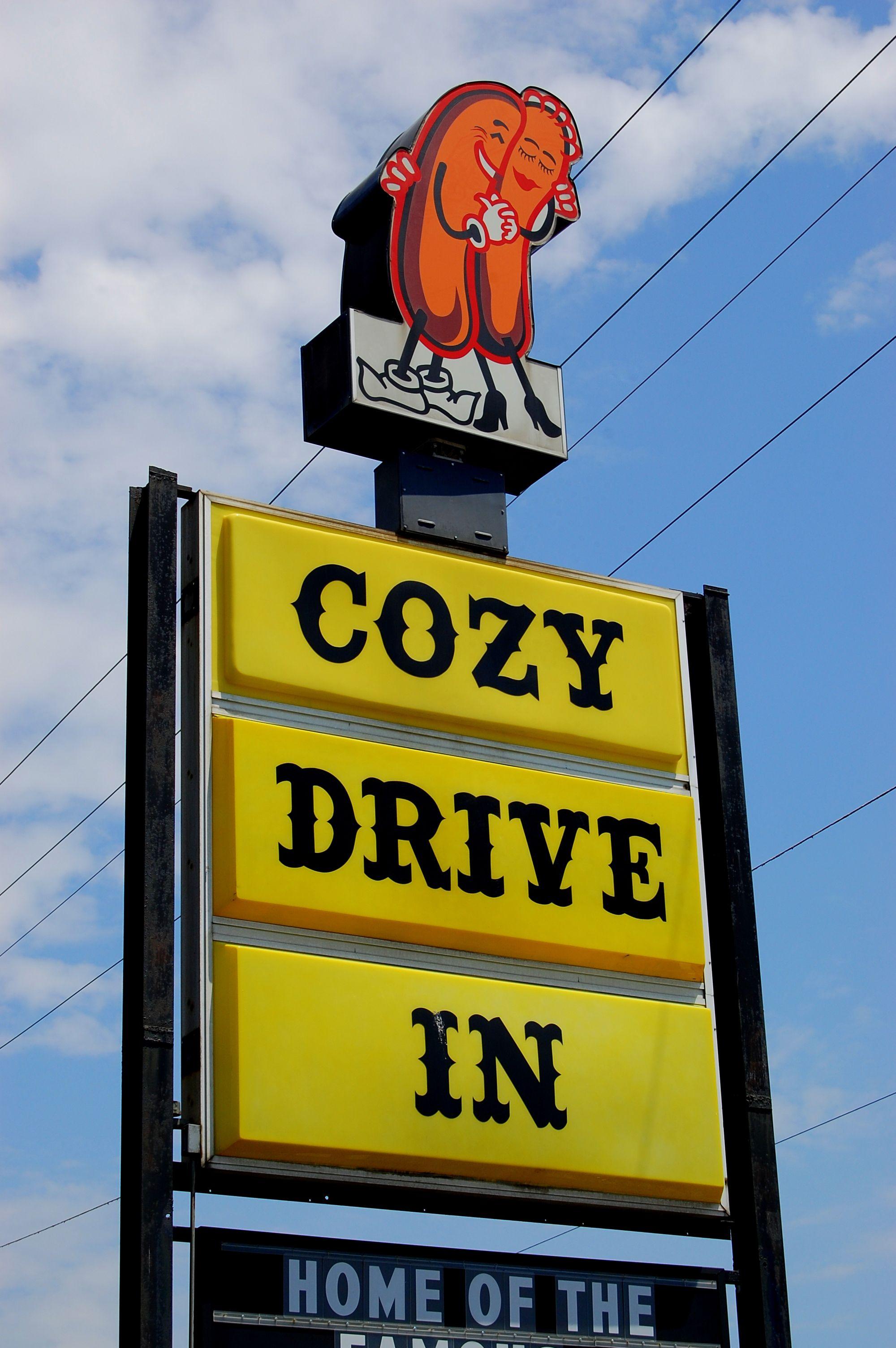 Cozy-Drive-Inn-3-001