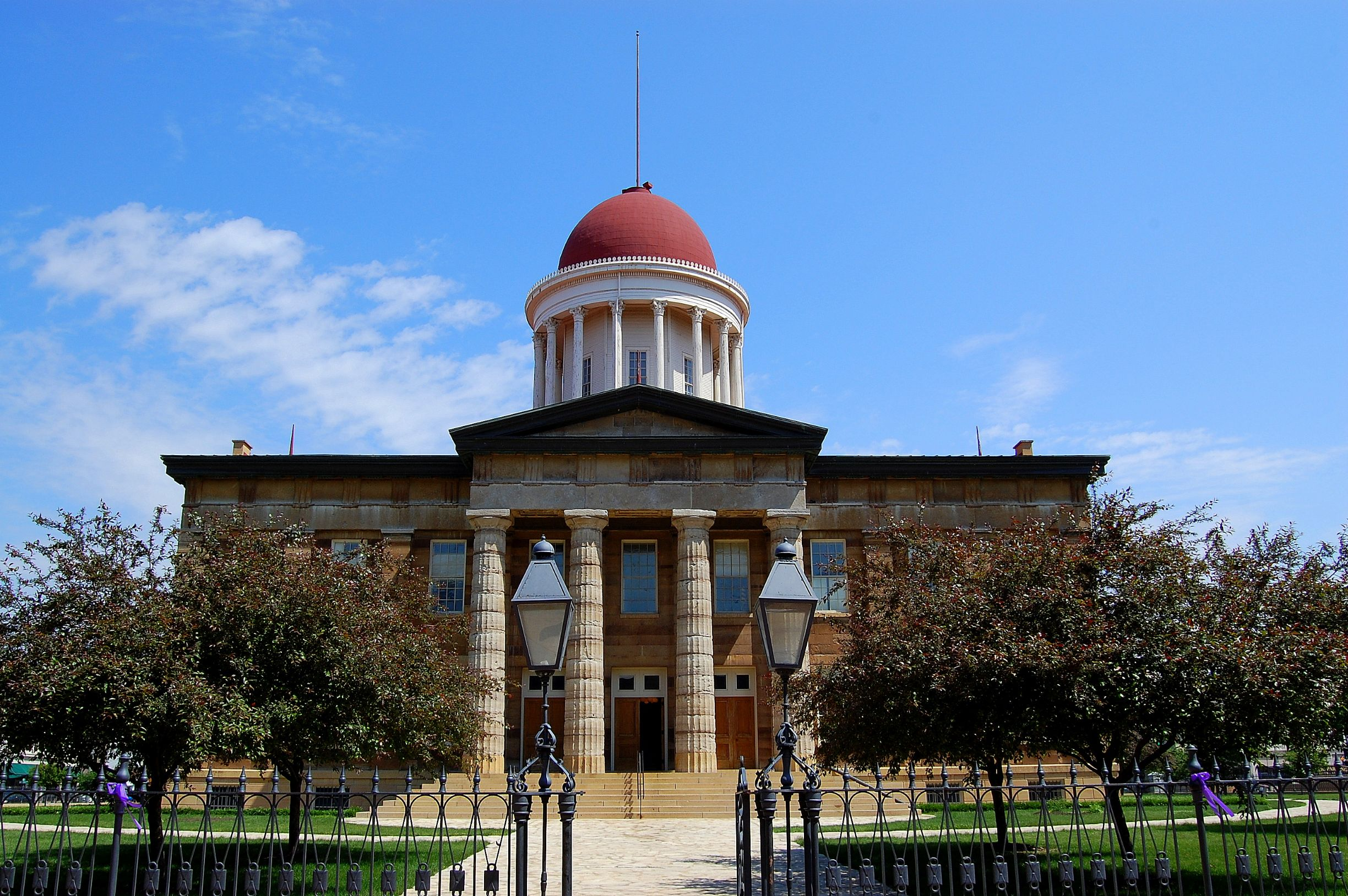 Old-State-Capitol-7-001