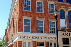 Lincoln-Law-Office-3-001