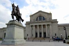 Art-Museum-of-St.-Louis-11-001