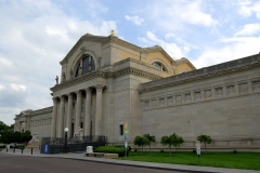 Art-Museum-of-St.-Louis-6-001