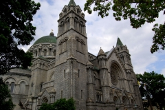 Cathedral-Basilica-of-St.-Louis-3-001