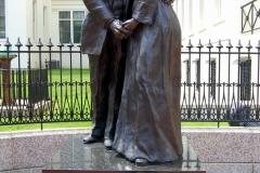 Dred-Scott-Statue-2-001
