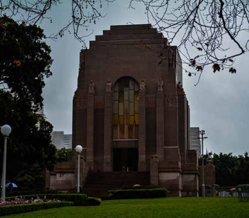 ANZAC-Memorial-2