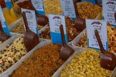 Carmel-Market-2