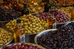 Carmel-Market