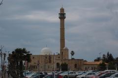 Hassan-Bek-Mosque