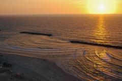 Sunset-on-Meditterranean-2