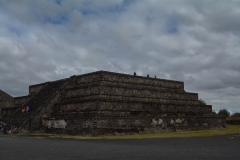 Teotihuacan-10
