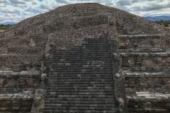Teotihuacan-11