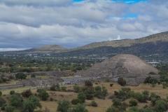 Teotihuacan-6
