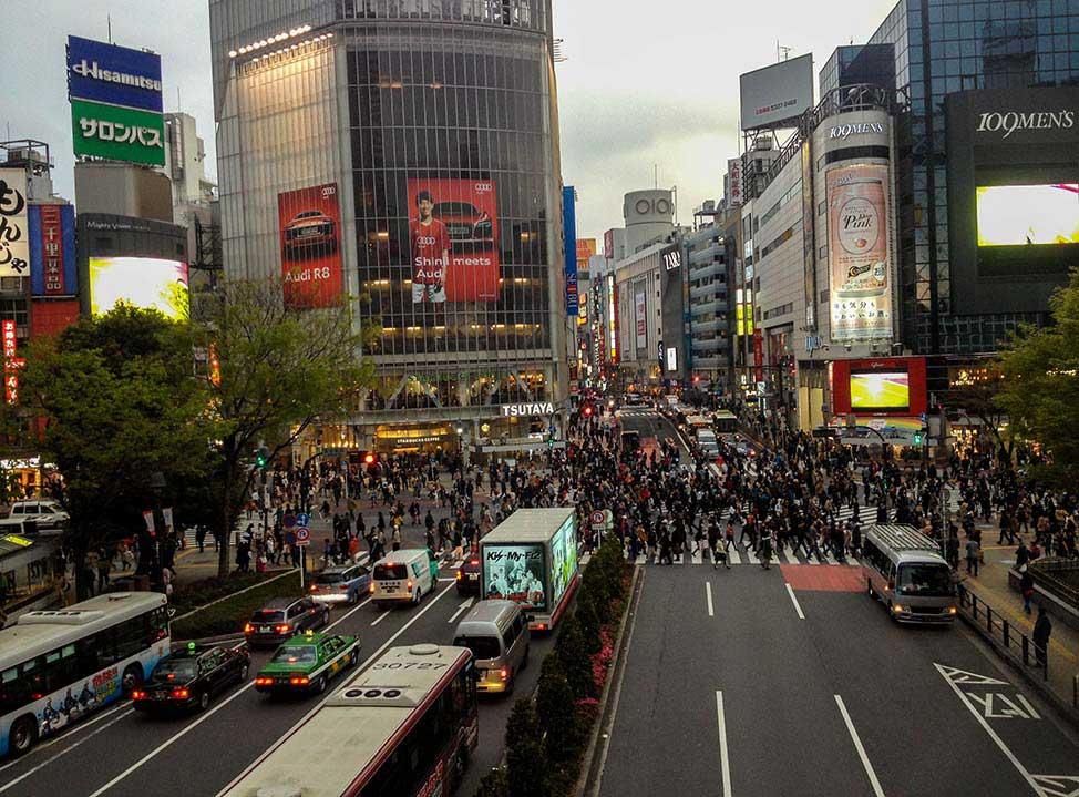 1_Shibuya-Crossing