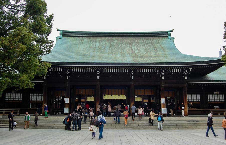 1_Temple-6