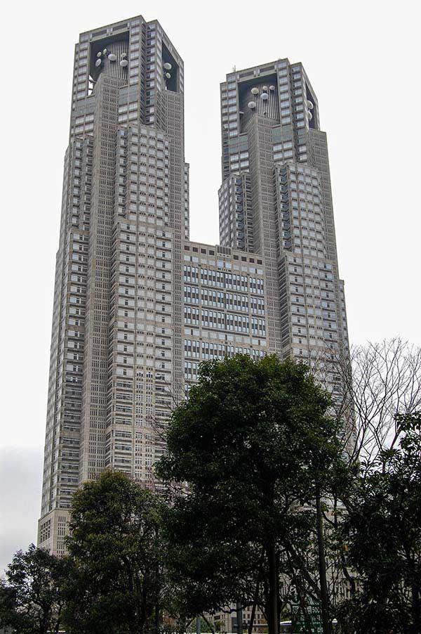 1_Twin-Towers