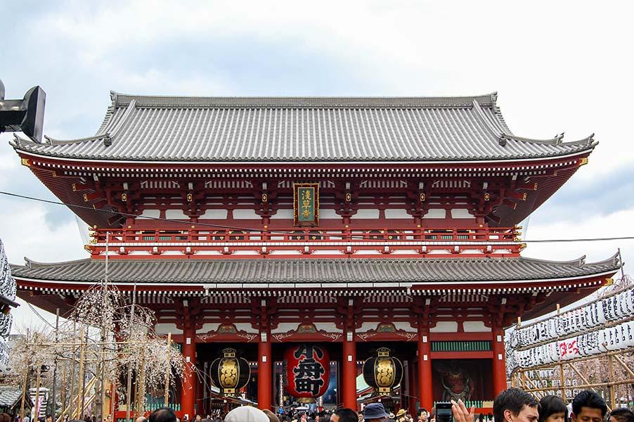 Temple-4