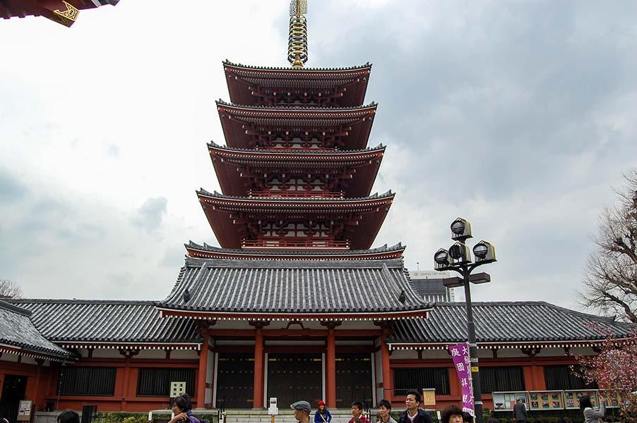 Temple-5