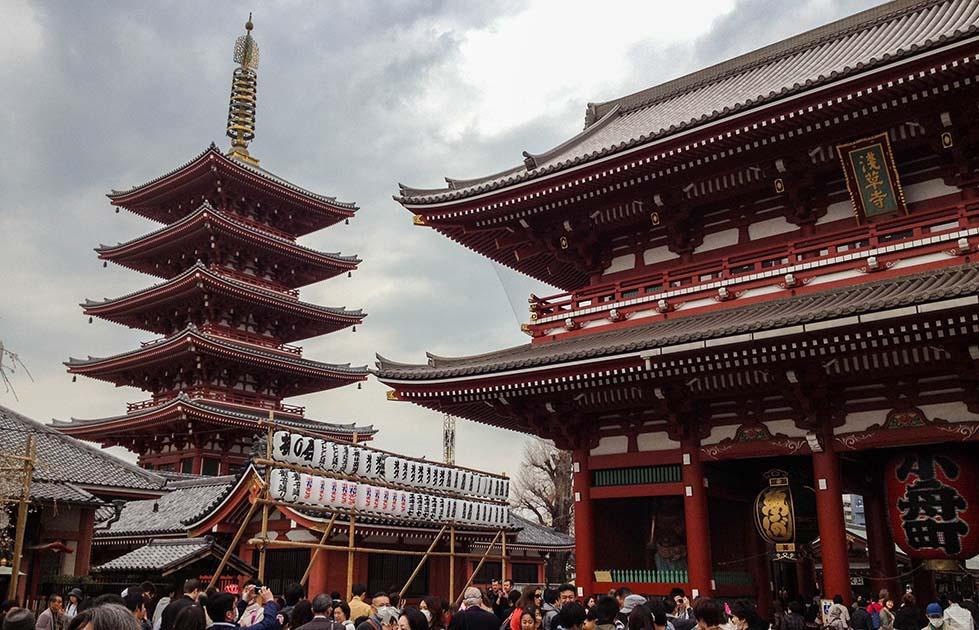 Temple-7