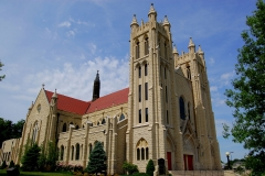 Grace-Cathedral-2-001