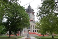 Kansas-State-Capitol-1