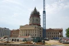 Kansas-State-Capitol-3