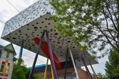 Design-Institute
