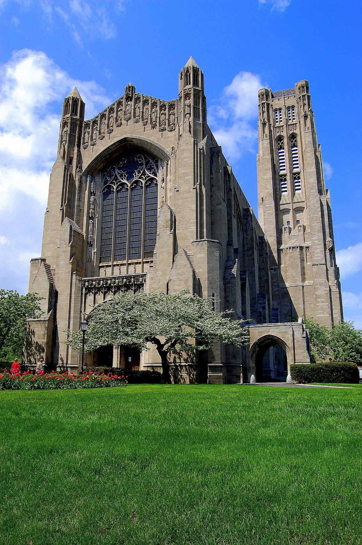 Rockefeller-Chapel-2-1