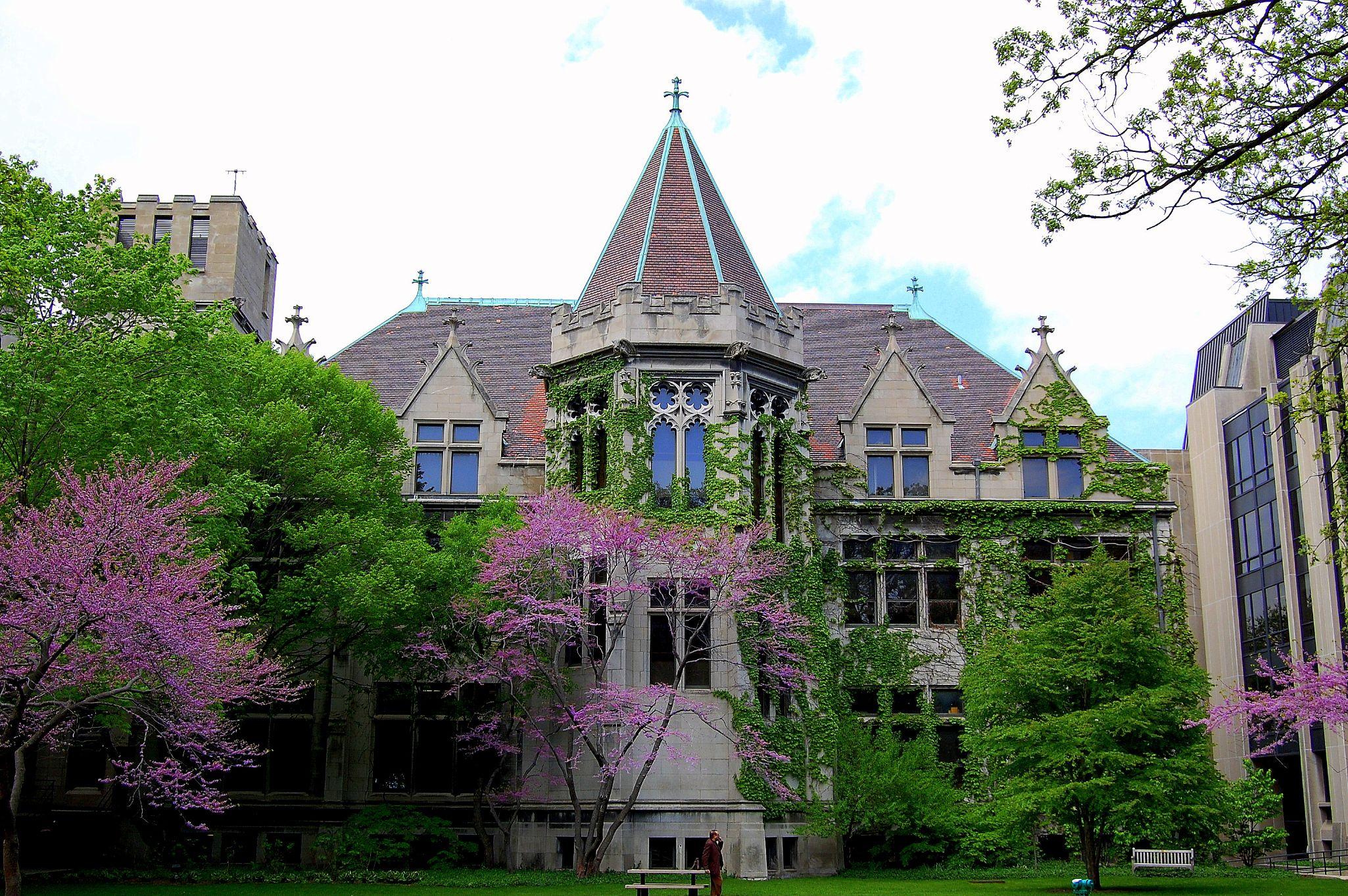 University-of-Chicago-11-1